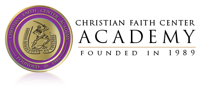 Christian Faith Center Academy